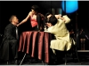 teatr-polski-bydgoszcz-art-of-dance-robert-linowski-30