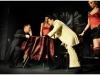 teatr-polski-bydgoszcz-art-of-dance-robert-linowski-31