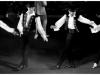 teatr-polski-bydgoszcz-art-of-dance-robert-linowski-32