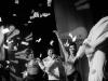 teatr-polski-bydgoszcz-art-of-dance-robert-linowski-4