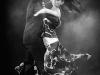 teatr-polski-bydgoszcz-art-of-dance-robert-linowski-6