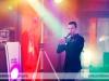 conrado-moreno-robert-linowski-spanish-dance-show_01