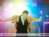 conrado-moreno-robert-linowski-spanish-dance-show_02