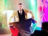 conrado-moreno-robert-linowski-spanish-dance-show_04