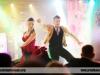 conrado-moreno-robert-linowski-spanish-dance-show_13