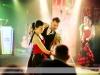 conrado-moreno-robert-linowski-spanish-dance-show_14