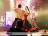 conrado-moreno-robert-linowski-spanish-dance-show_16