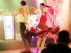 conrado-moreno-robert-linowski-spanish-dance-show_18