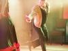 conrado-moreno-robert-linowski-spanish-dance-show_19