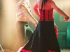 conrado-moreno-robert-linowski-spanish-dance-show_21