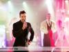 conrado-moreno-robert-linowski-spanish-dance-show_27