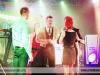conrado-moreno-robert-linowski-spanish-dance-show_30