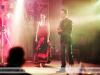 conrado-moreno-robert-linowski-spanish-dance-show_31