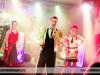 conrado-moreno-robert-linowski-spanish-dance-show_33