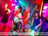 conrado-moreno-robert-linowski-spanish-dance-show_39