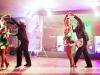 conrado-moreno-robert-linowski-spanish-dance-show_42