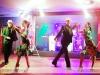 conrado-moreno-robert-linowski-spanish-dance-show_44