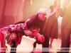conrado-moreno-robert-linowski-spanish-dance-show_48