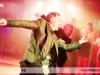 conrado-moreno-robert-linowski-spanish-dance-show_52