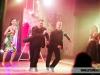 conrado-moreno-robert-linowski-spanish-dance-show_54