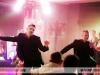 conrado-moreno-robert-linowski-spanish-dance-show_58