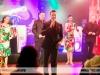 conrado-moreno-robert-linowski-spanish-dance-show_64