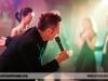 conrado-moreno-robert-linowski-spanish-dance-show_65