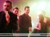 conrado-moreno-robert-linowski-spanish-dance-show_66