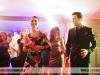conrado-moreno-robert-linowski-spanish-dance-show_71