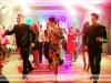 conrado-moreno-robert-linowski-spanish-dance-show_74