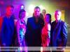 conrado-moreno-robert-linowski-spanish-dance-show_77